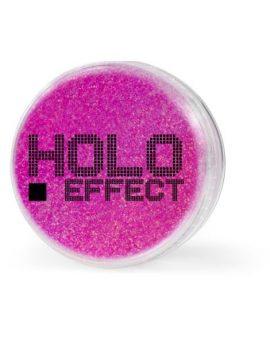 holo-effect-rozowy