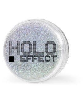 holo-effect-srebrny