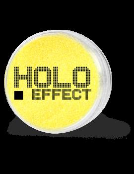 holo-effect-2