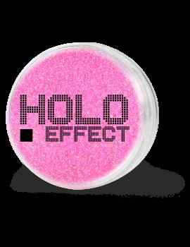 holo-effect-4