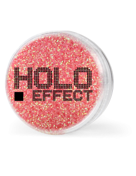 holo-effect-5