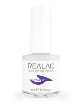 realac-cuticle-off
